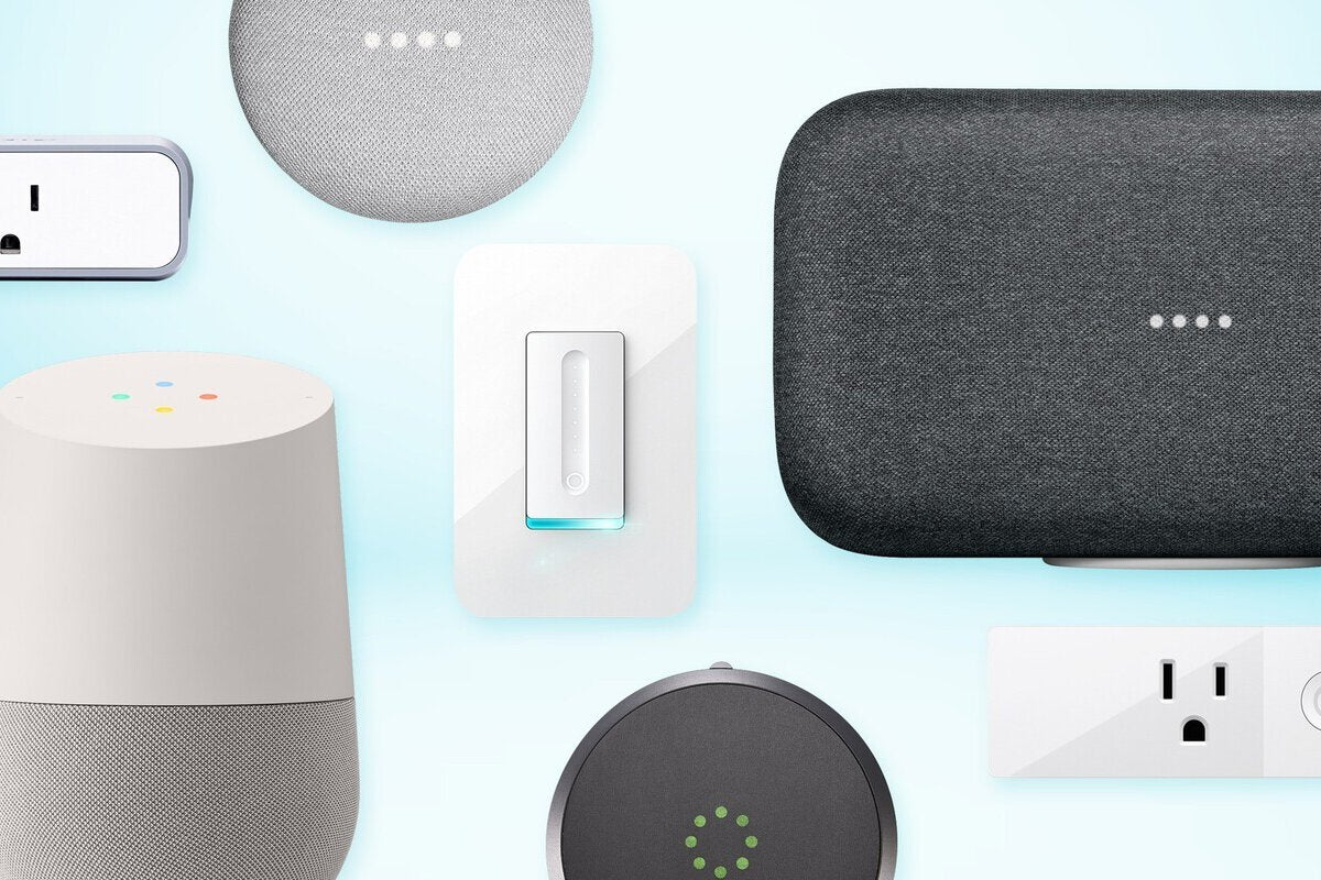Best Google Home-compatible devices 2020 | TechHive on wired wireless light switch, closet to control light switch, light and fan rotary switch, cordless with remote switch, 12 volt up down switch, add wire to neutral switch, heavy duty remote starter switch, hard wired light socket, hard wired timer switch,