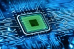 A new ARM-based server processor challenges for the data center