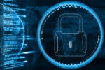 When security and privacy overrule convenience