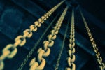 Value chains must become value stacks for successful IoT monetization