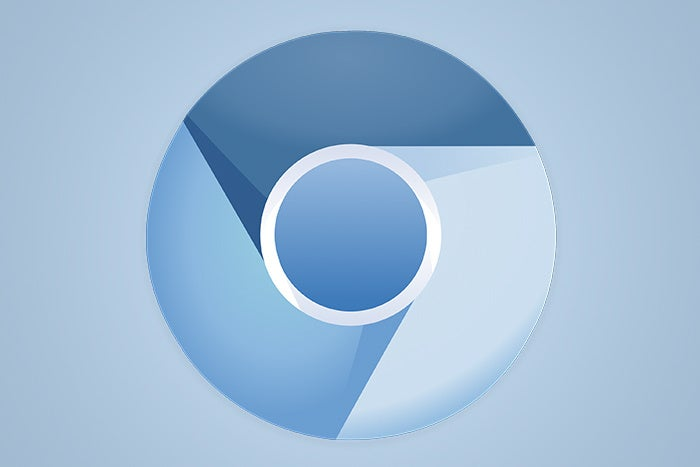 Google's Chromium browser explained | Computerworld