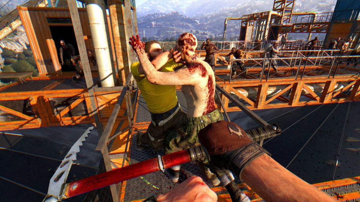 coop dying light