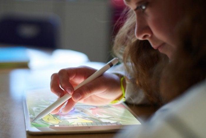 Master multi-tasking on your iPad
