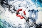 Microsegmentation evolves into a compensating control security tool