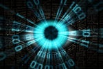 Cybersecurity decisions that can't be automated