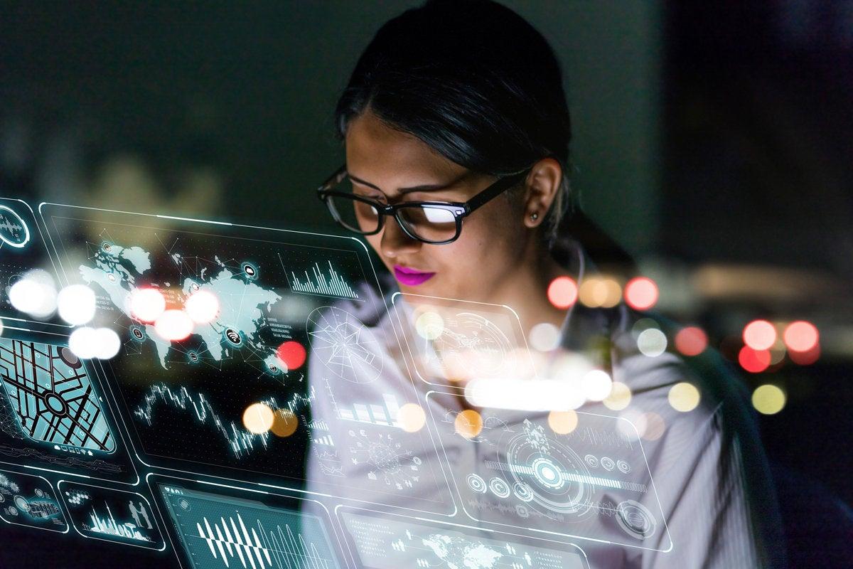 Essential skills and traits of elite data scientists   CIO