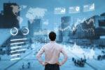 Establishing enterprise IT best practices for an SMB