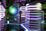 11 technologies improving database security