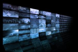 The era of the cloud database has finally begun