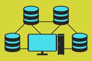 VMware tightens Amazon Web Services cloud integration