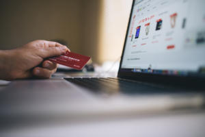 Retail and e-commerce: digital transformation and what it means for software QA