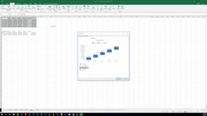 Excel 2016 tips