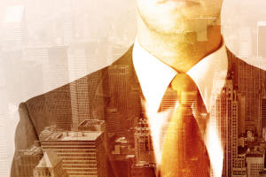 How to create business-savvy IT pros