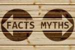 6 myths CEOs believe about security