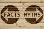7 IT governance myths