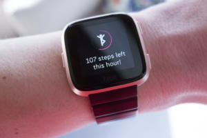 5 things to know about fitness trackers and security in 2018