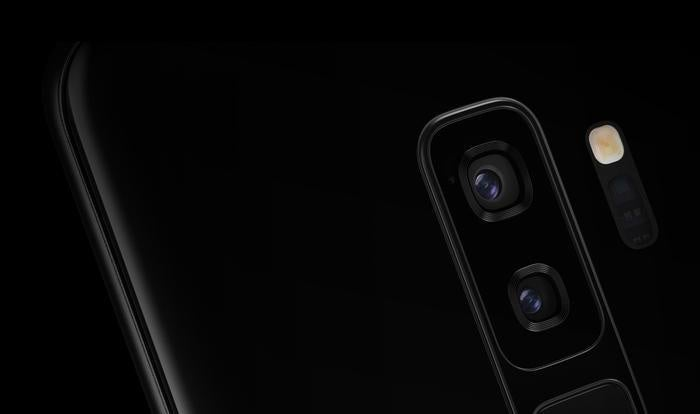 galaxy s9 camera kv img purple