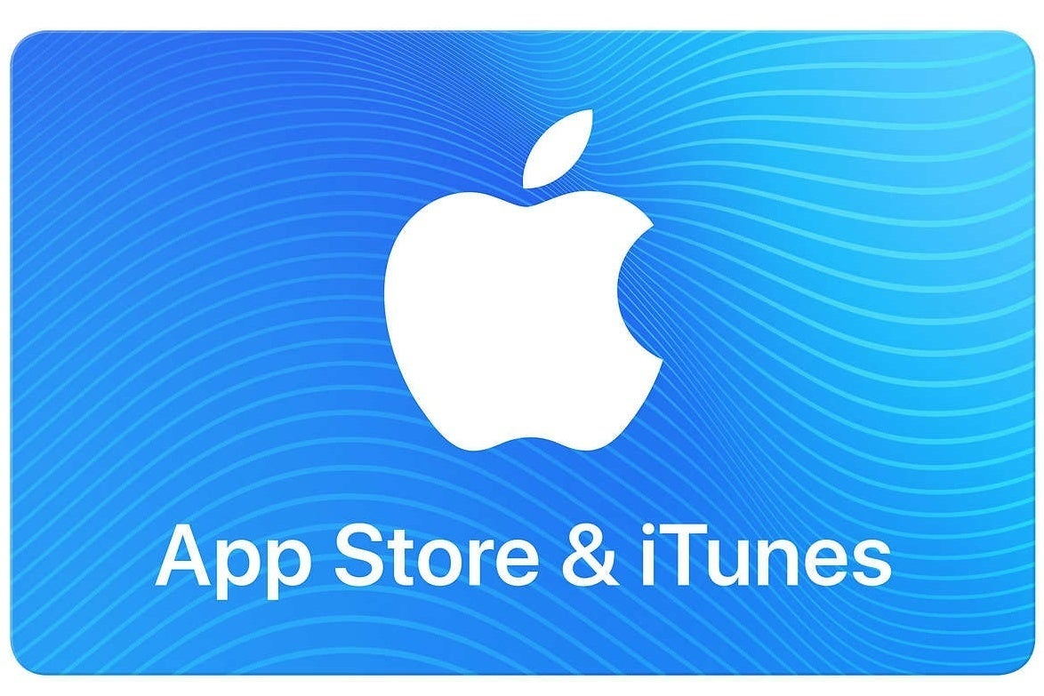 Save Up To 35 On App Store And Itunes Gift Cards From Costco Macworld