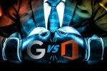 Office 365 vs. G Suite: Which has better management tools?