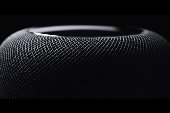 homepod2 cropped