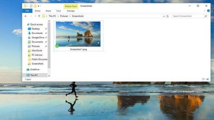 how to take a screenshot in windows 10 main thumb