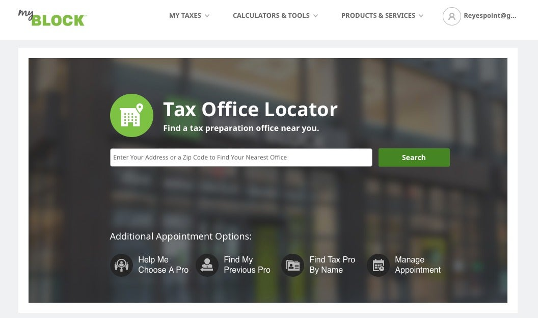 Free Online Filing Providers; Online Filing Providers; Free Online Filing Providers. The Missouri Department of Revenue (department) has entered into an agreement with certain software providers to offer free online filing services to qualified Missouri taxpayers.