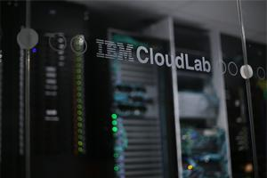 IBM closes $34B Red Hat deal, vaults into multi-cloud