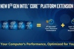 Intel kills Optane 'Core+' desktop processor bundles as 3D XPoint venture dissolves