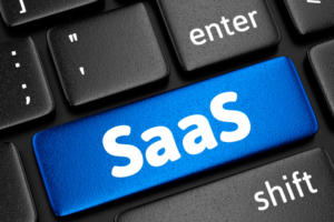 IT Success: The 6 Guiding Principles for Effective SaaS Management