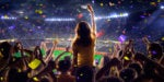 How Wi-Fi Won the Super Bowl