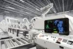 How network automation moves AI from science fiction to reality