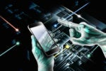 Mobile Threats Need a User-Centered Security Strategy