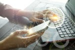 Mobile coverage: How SD-WAN improves performance