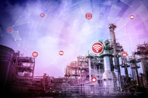 Securing OT Networks Against Rising Attacks