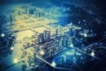 Swisscom and Huawei Sign MoU on NetCity Project