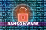 More Ransomware: Part of a Larger Security Challenge