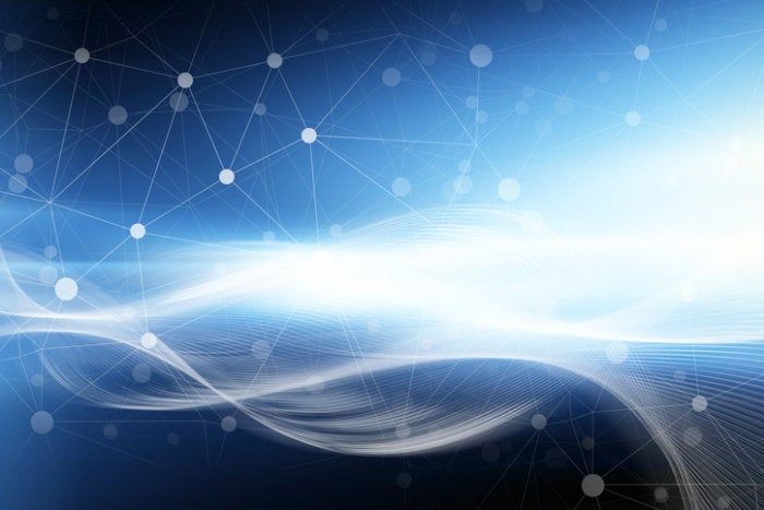BrandPost: Next Generation IT Operating Models – Part Two: Integrate
