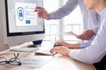 Secure Access Isn't About Changing Password Policy. It's About Transforming Authentication