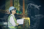 The Challenge of Protecting Industrial IoT