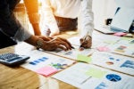IT Risk Management Part 1: The Changing Technology Risk Landscape