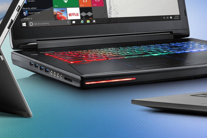 Best laptops 2020: Reviews and buying advice | PCWorld