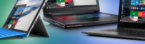 laptop hub no logo 100678726 orig