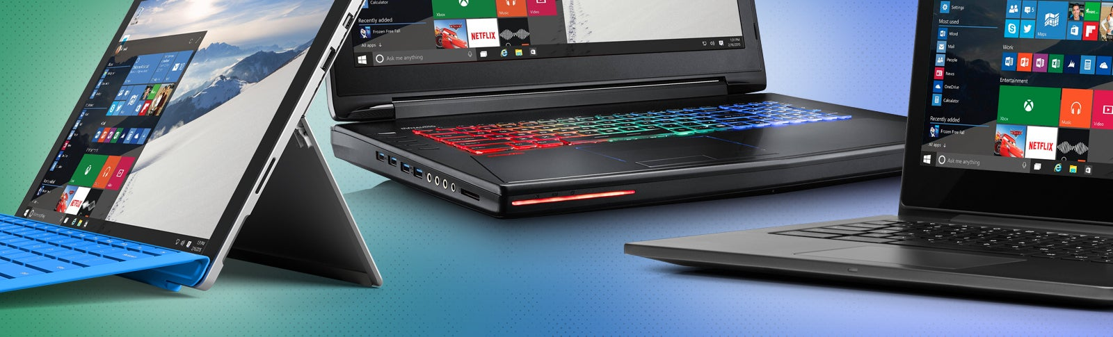 Best laptops 2019: Reviews and buying advice | PCWorld