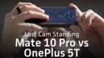 lcs18 001 mate10vsoneplus5t 1080p