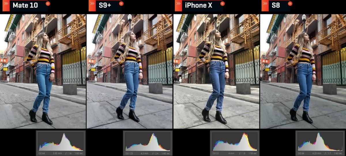 lcs18 002 exposure7 x4