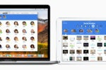 Report: macOS 10.15 could allow Mac users to use iPads as an external display