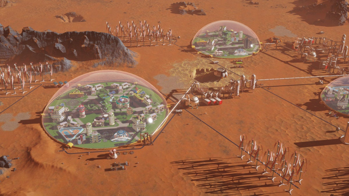 macgames mar18 survivingmars