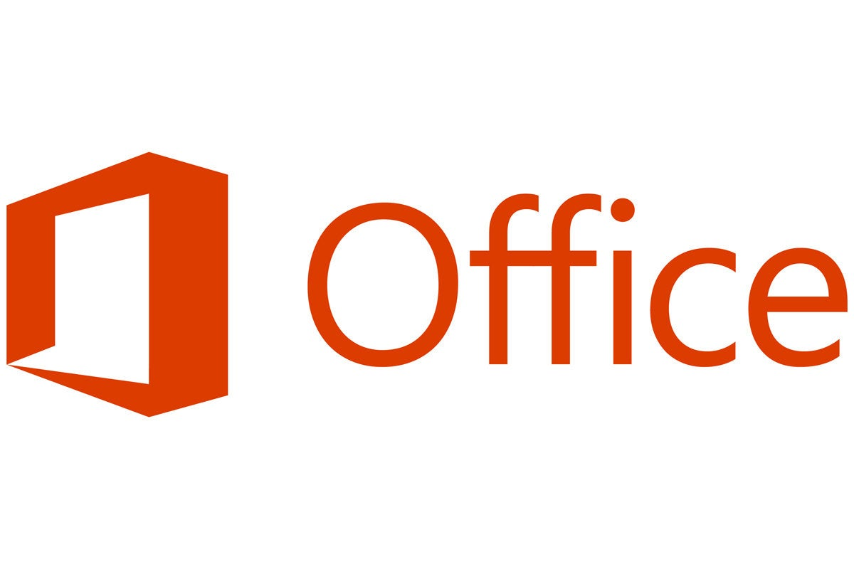 Microsoft to end device limits for consumer Office 365 ...