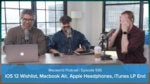 Macworld Podcast 595