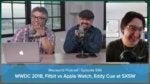 Macworld Podcast 596